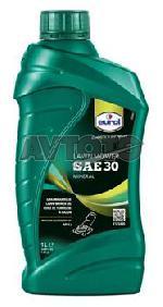 Моторное масло Eurol E1254001L