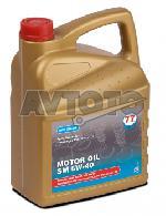 Моторное масло 77Lubricants 42045
