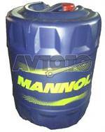 Гидравлическая жидкость Mannol 4036021163246