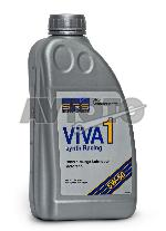 Моторное масло SRS 4033885000489