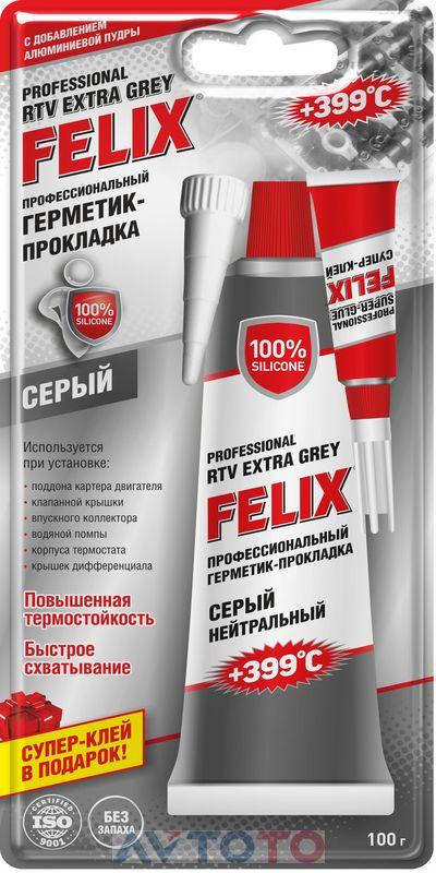 Герметик Felix 411040110