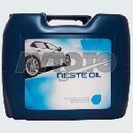 Моторное масло Neste 071820