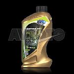 Моторное масло MPM Oil 05001DX1