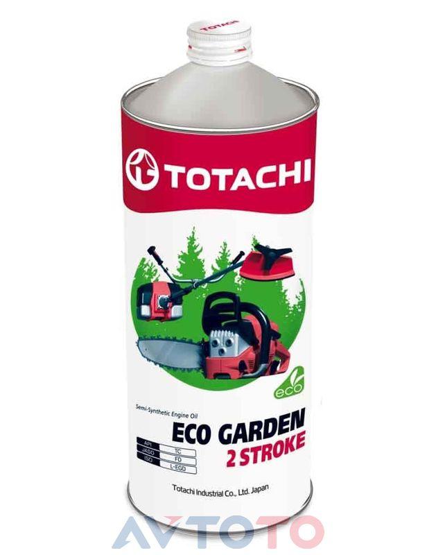 Моторное масло Totachi 4562374698048