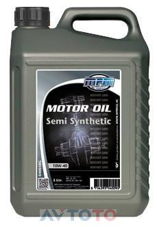 Моторное масло MPM Oil 04005BG