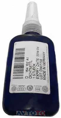 Герметик VAG D154102A1