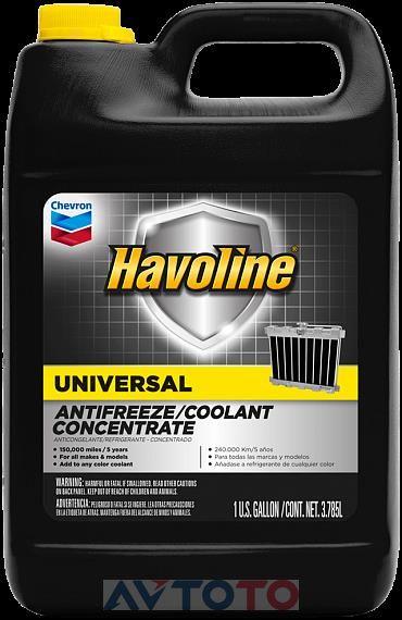 Охлаждающая жидкость Chevron 227063486