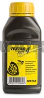 Тормозная жидкость Textar 95002100