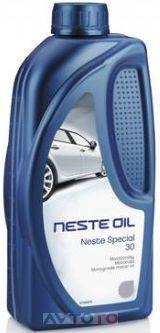 Моторное масло Neste 073163