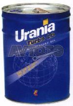 Моторное масло Urania 13331910