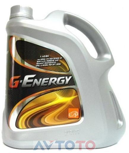 Смазка G-Energy 253991646