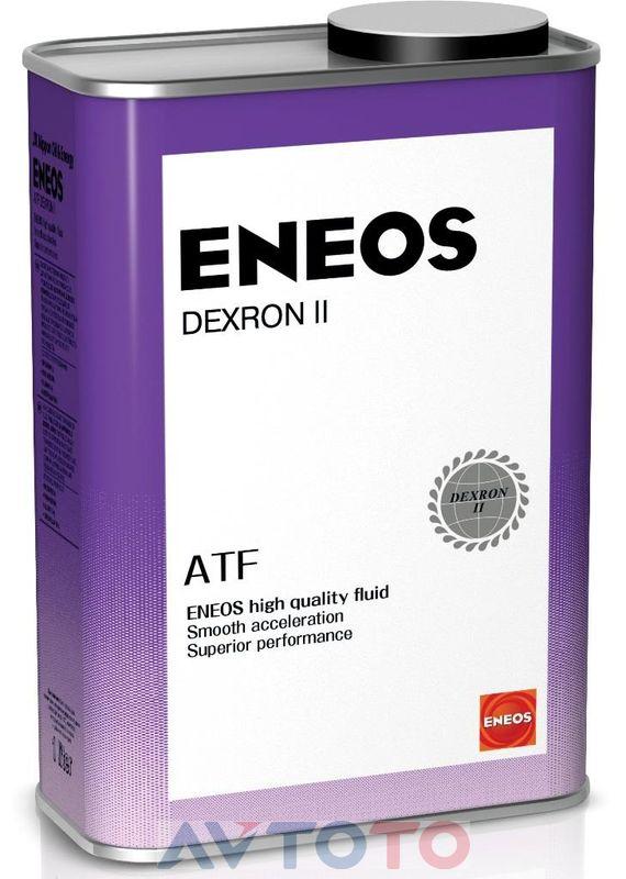 Трансмиссионное масло Eneos OIL1300