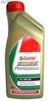 Моторное масло Castrol 4008177073854