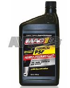 Гидравлическая жидкость Mag1 MG31PSP6