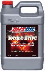 Трансмиссионное масло Amsoil ATD1G