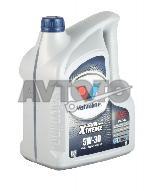 Моторное масло Valvoline 842411