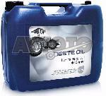 Гидравлическое масло Neste 325320