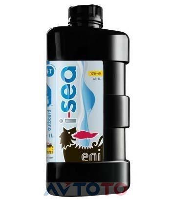 Моторное масло Eni 8003699009295
