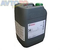 Моторное масло Castrol 58763
