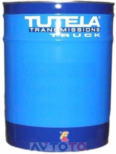 Трансмиссионное масло Tutela 14631910