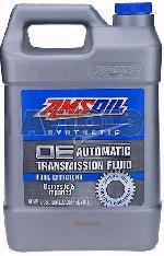 Трансмиссионное масло Amsoil OTL1G