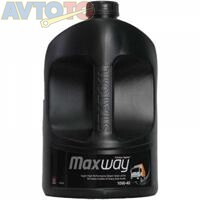 Моторное масло Statoil 1001009