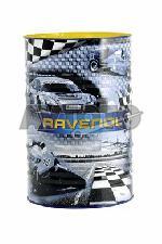 Охлаждающая жидкость Ravenol 4014835755482