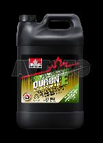 Моторное масло Petro-Canada DE15C02