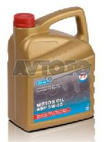 Моторное масло 77Lubricants 42321
