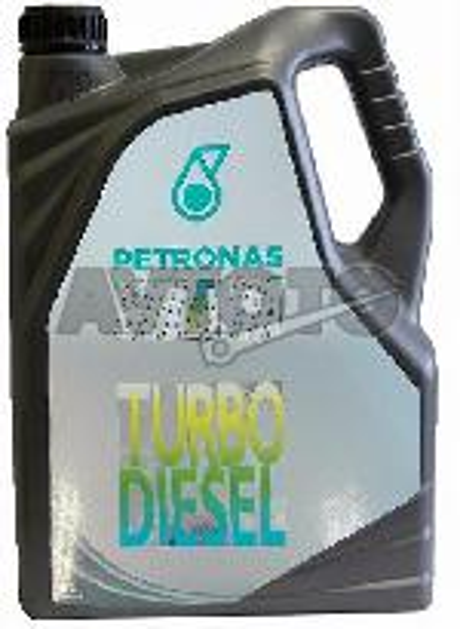 Моторное масло Selenia 10915019