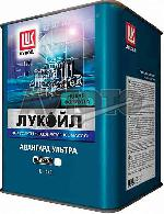Моторное масло Lukoil 188226