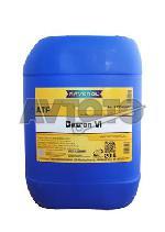 Трансмиссионное масло Ravenol 4014835732223