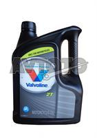 Моторное масло Valvoline VE14307