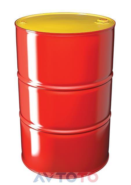 Трансмиссионное масло Shell 550027907