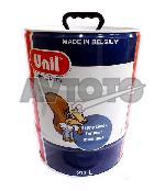 Моторное масло Unil 5420007005924