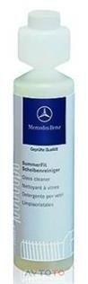 Жидкость омывателя Mercedes Benz A001986807118