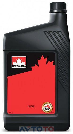 Моторное масло Petro-Canada DUR3C12