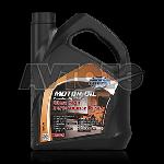 Моторное масло MPM Oil 05005AB