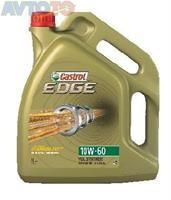 Моторное масло Castrol 51905