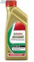 Моторное масло Castrol 4008177073892