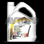 Охлаждающая жидкость MPM Oil 86005CRN
