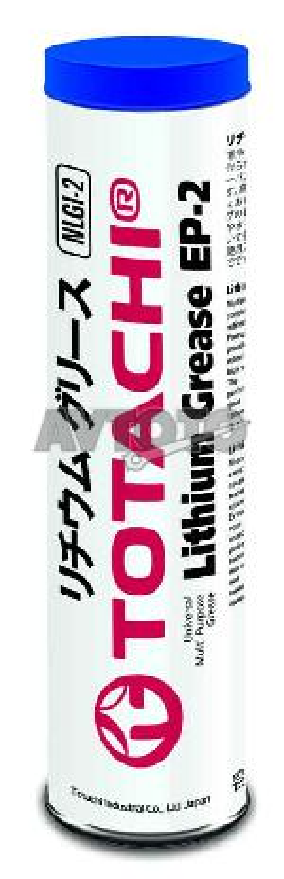 Смазка Totachi 4562374692312