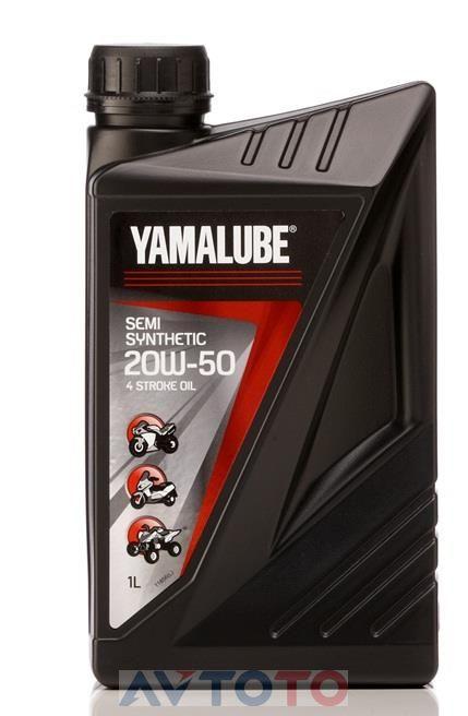 Моторное масло Yamaha YMD650220103