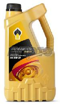 Моторное масло Роснефть 3165