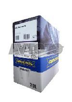 Моторное масло Ravenol 4014835773820