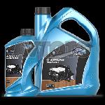 Моторное масло MPM Oil BL022020