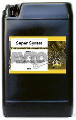 Моторное масло AGROL 711820