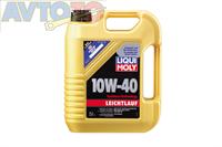 Моторное масло Liqui Moly 1310