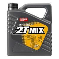 Моторное масло Teboil 035454
