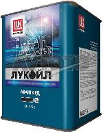 Моторное масло Lukoil 187782
